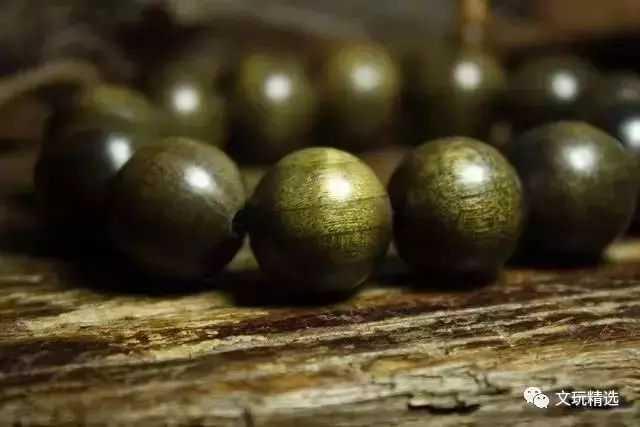 金丝楠木有三种,价格和品相差距非常悬殊